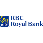 rbcSmall.png